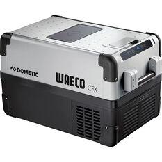 Waeco CFX35 WIFI Fridge Freezer - 35 Litres, , bcf_hi-res