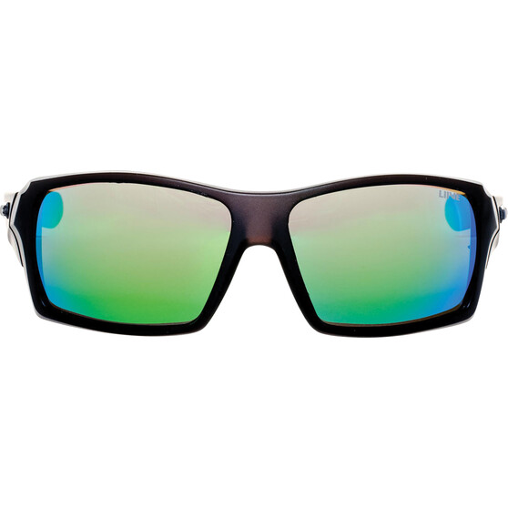 Liive Vision Men's Polar Mirror The Edge Sunglasses, , bcf_hi-res