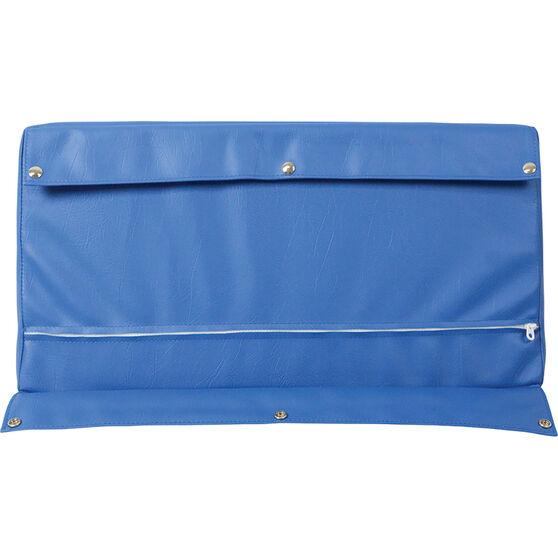 Bowline Cushioned Boat Seat 600mm, , bcf_hi-res