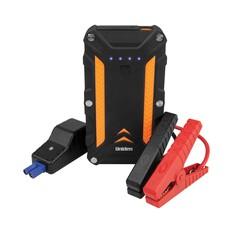 Uniden UPP1000 Waterproof Jumpstart Kit, , bcf_hi-res