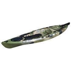 XFK-3100 Fishing Kayak, , bcf_hi-res
