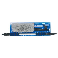 Blueline Deck Brush Kit, , bcf_hi-res