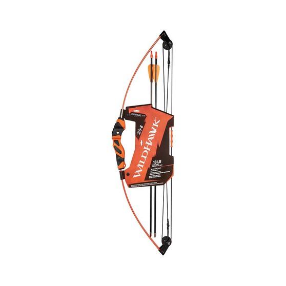 Barnett Wildhawk Archery Set, , bcf_hi-res