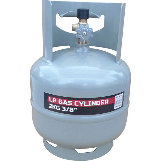 2kg Code 4 Gas Bottle, , bcf_hi-res