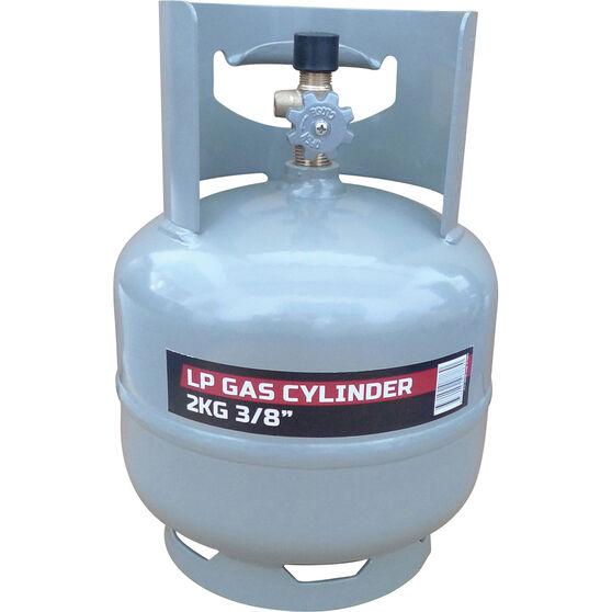 Code 4 Gas Bottle 2kg, , bcf_hi-res