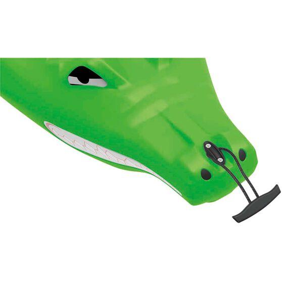 Glide Kids' Crocodile Kayak, , bcf_hi-res