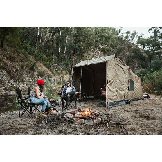Oztent Eyre E-1 Touring Tent 3 Person, , bcf_hi-res