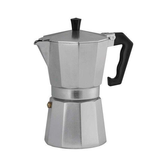 Avanti Classic Pro Espresso Coffee Maker 300ml, , bcf_hi-res