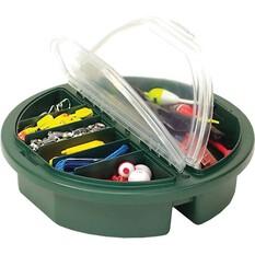 Plano 725 Bucket Storage Lid, , bcf_hi-res