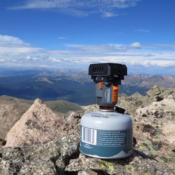 Thermacell Backpacker Mosquito Repeller, , bcf_hi-res