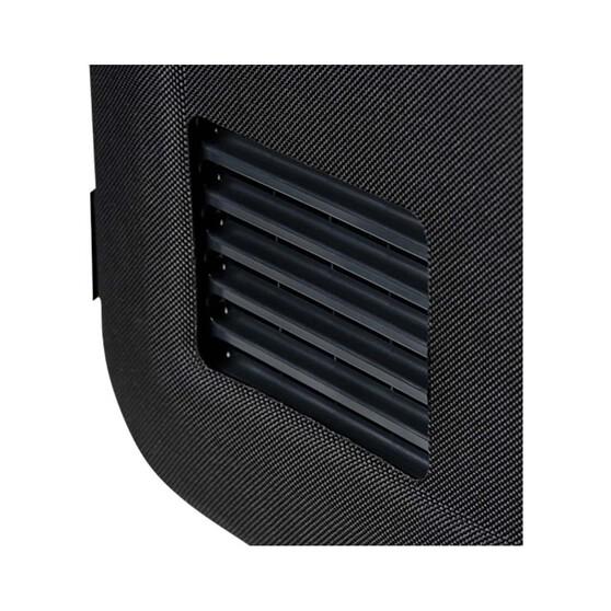 Dometic Protective Cover For CFX3 25L, , bcf_hi-res
