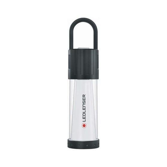 Ledlenser ML6 Lantern, , bcf_hi-res