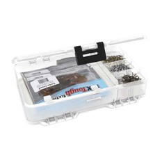 Plano 3600 Worm Stowaway Tackle Box, , bcf_hi-res