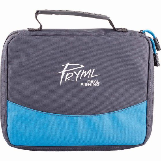 Pryml Lure and Tackle Wallet, , bcf_hi-res