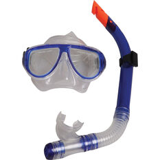 Mask and Snorkel Set, , bcf_hi-res