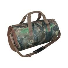 Allen Sportsman's Duffle Bag, , bcf_hi-res