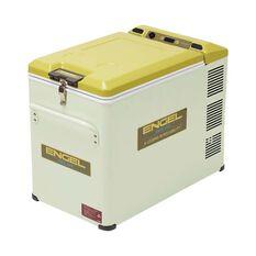 Portable Fridges & Coolers - Shop Online - BCF Australia