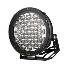 XTM Nebula LED 224 Driving Lights, , bcf_hi-res
