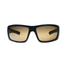 Liive  Kuta Polar Matt Sunglasses, , bcf_hi-res