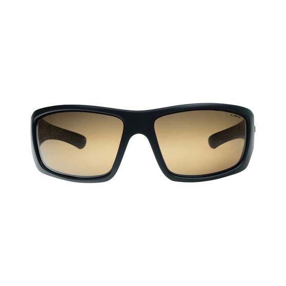 Liive  Kuta Polar Matt Sunglasses, , bcf_hi-res