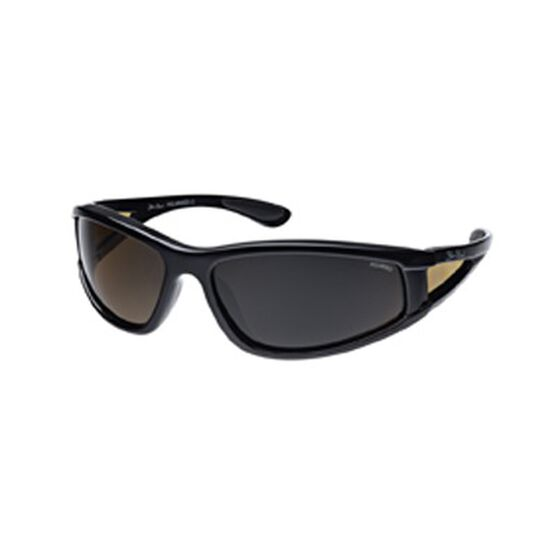 Blue Steel 4174 BZNO Polarised Sunglasses, , bcf_hi-res