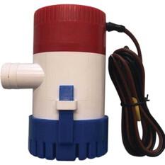 Bowline 500GPH Bilge Pump, , bcf_hi-res