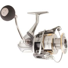 Stealth Spinning Reel 6000, , bcf_hi-res