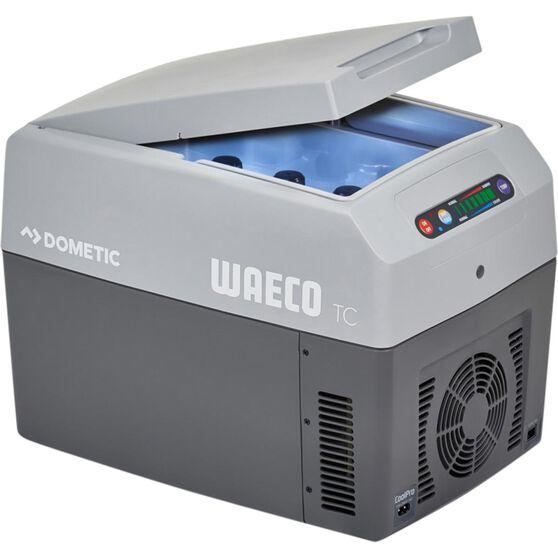Pro TC-14FL 12/24/240V 14L Cooler, , bcf_hi-res