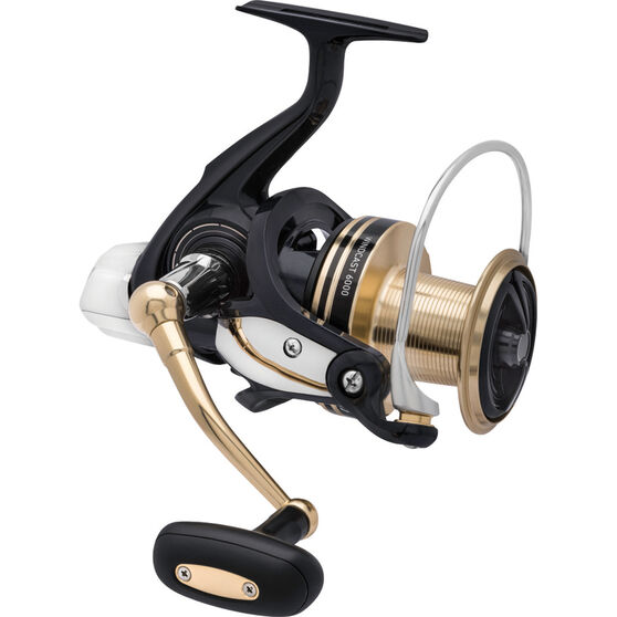 Daiwa Windcast 6000 Spinning Reel, , bcf_hi-res