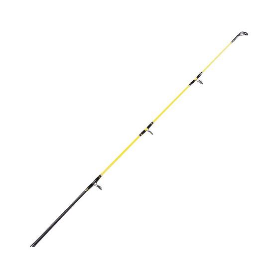Shimano Fishquest Overhead Combo 6ft, , bcf_hi-res