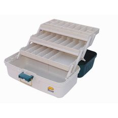 Plano 6103 Tray Tackle Box, , bcf_hi-res