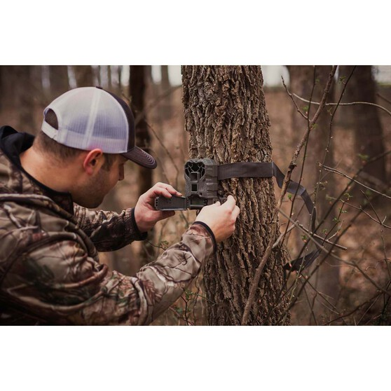 Stealth Cam Trail Hawk 14 Megapixel Trail Camera, , bcf_hi-res