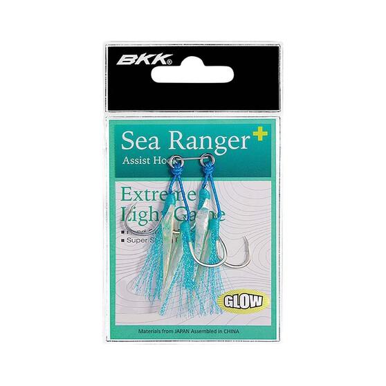 BKK Sea Ranger+ Assist Hook, , bcf_hi-res