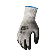 Gorilla Grip A5 Fish Filleting Glove, , bcf_hi-res