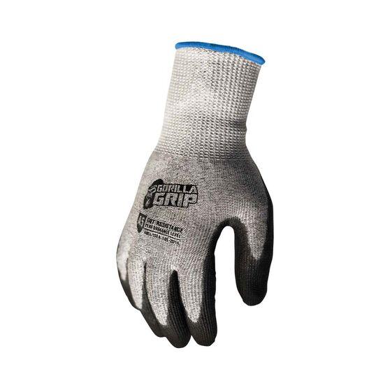 Gorilla Grip A5 Fish Filleting Glove, , bcf_hi-res