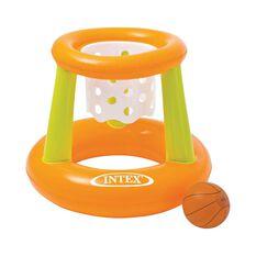 Intex Floating Hoop, , bcf_hi-res