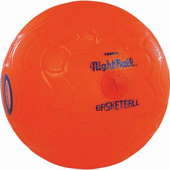 Britz & Pieces NightBall Basketball, , bcf_hi-res