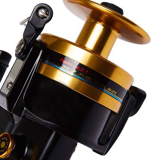 Penn Spinfisher 950SSM Spinning Reel, , bcf_hi-res