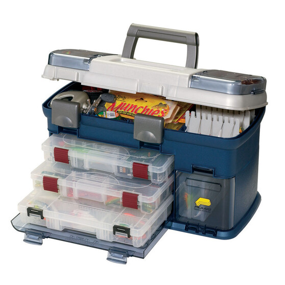 Plano 7271 Tackle Box, , bcf_hi-res