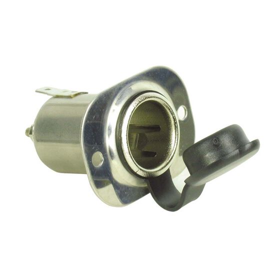 BLA Power Socket 10A, , bcf_hi-res