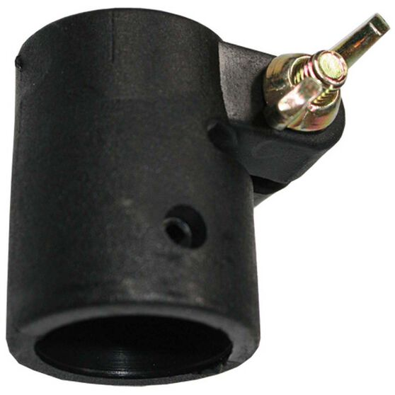 Collar Clamp Pole Fitting, , bcf_hi-res