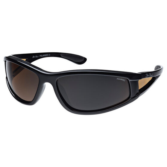 Blue Steel 4174 BZNC Polarised Sunglasses, , bcf_hi-res