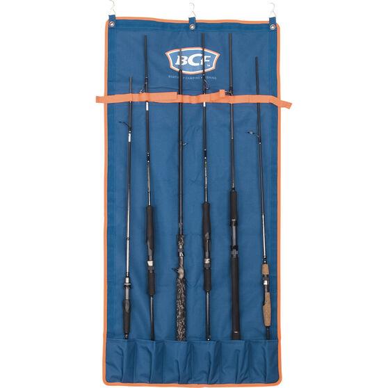 Hanging Rod Storage, , bcf_hi-res
