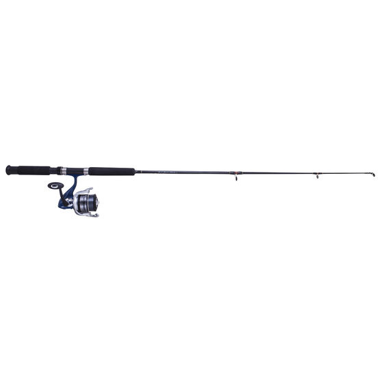 Jarvis Walker Stubbie Crusader Spinning Combo 4ft, , bcf_hi-res