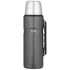 Thermos King Stainless Flask 1.2L, , bcf_hi-res