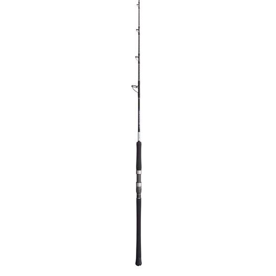 Shimano Grappler BB Spinning Rod 5ft 6in PE 6, , bcf_hi-res
