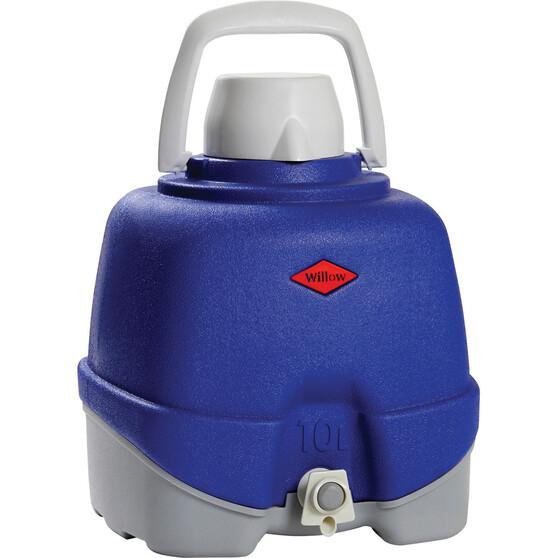 Willow Alpine Jug Cooler 10L, , bcf_hi-res