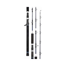 Daiwa Saltist Hyper Spinning Rod V2 9ft, , bcf_hi-res