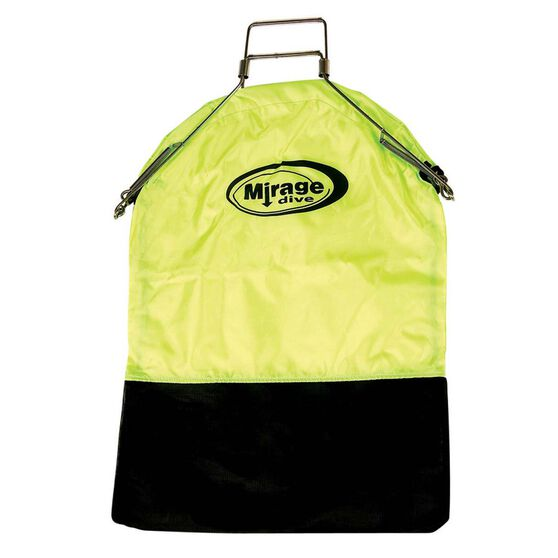 Mirage Spring Loaded Catch Bag, , bcf_hi-res