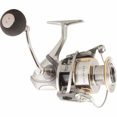 Savage Stealth Spinning Reel, , bcf_hi-res